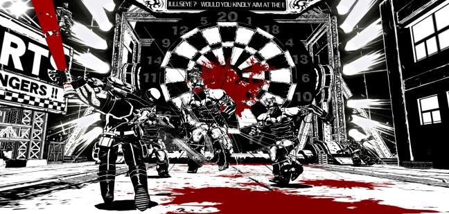 madworld-game-images