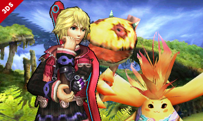 screen-9 Shulk