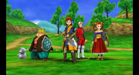 ci7_3ds_dragonquest8journeyofthecursedking_on_the_offensive_1