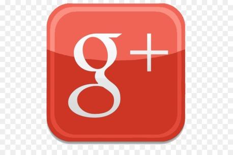 kisspng-google-logo-computer-icons-google-plus-5ac02397122584.0561012415225414630743